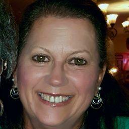 Sharon Carpenter