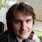 Georgiy Ryabov avatar image