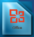 Update Libre Office Final