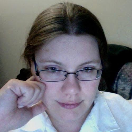 Kirstin avatar