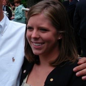 Anna Cockrell
