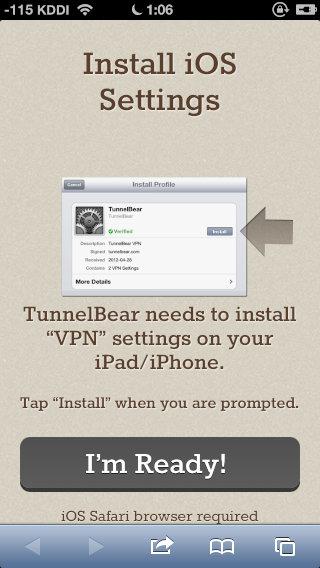 TunnelBear4