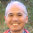 George Kiji Muraoka avatar image