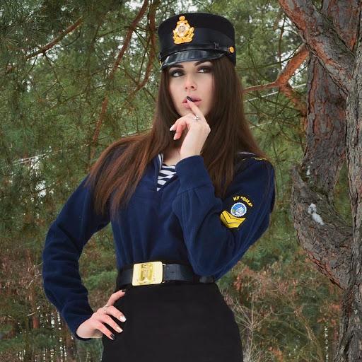 Анна Задоя picture