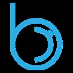 Bean Interactive Ltd logo