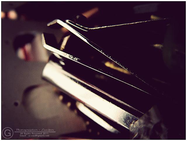 Photograph nail clipper nailcutter