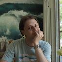 Дмитрий Берестовой