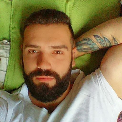 Gabriel Matheus