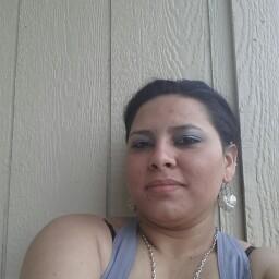 Ileana Galvez