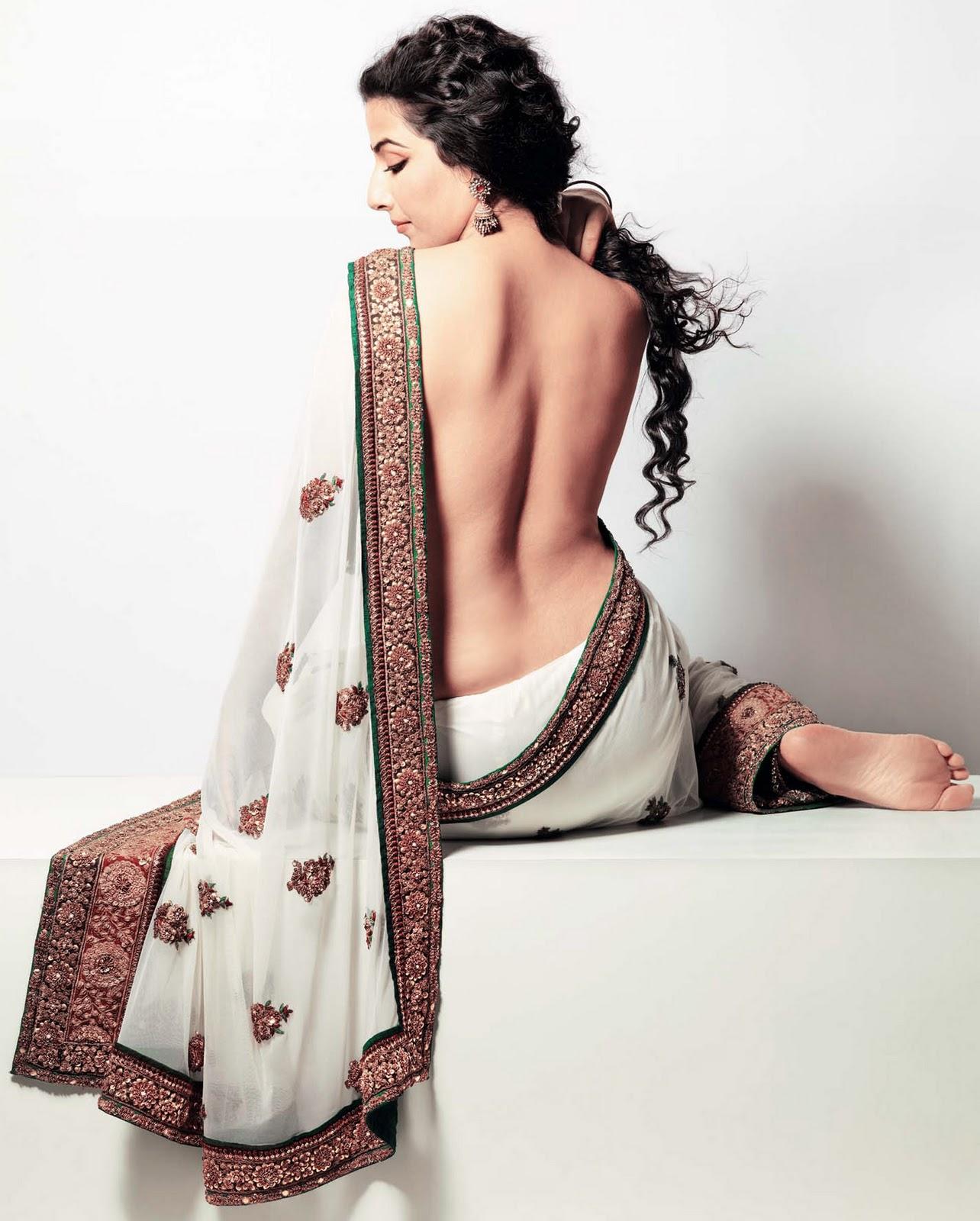 Sexy ass ladies in saree, karala school girl sex