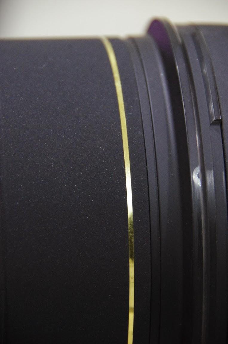 【開箱】 SIGMA 500mm F4.5 EX DG APO