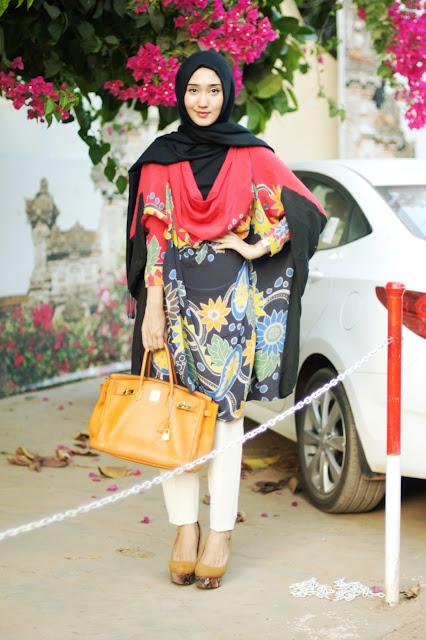 للفتياتتصميم الأزياءازياءANNA SUI لخريف وشتاء2012-2013- ملابس للمسلمات المحجبات زززززززززززززوعةأزياء روعة