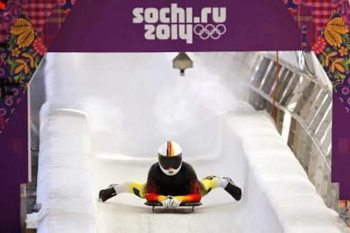 Reuters-Best of Sochi - Day 2-Reuters-13.jpeg