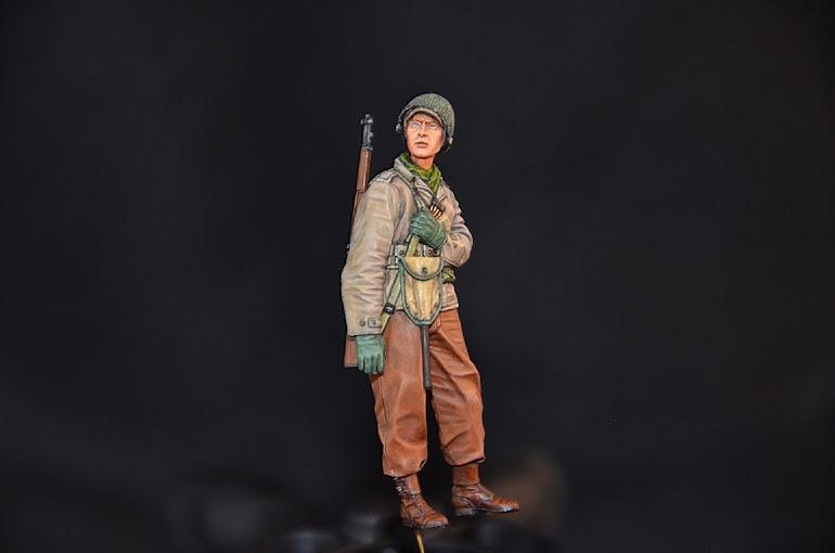 Alpine 1/35 US infantry set DSC_8292