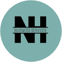 NH Business Services