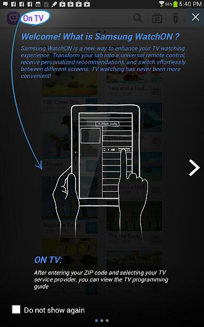 2013 04 29 17 40 06 SAMSUNG Note 8   GT N5110