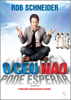 Rob Schneider xxx comedia