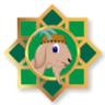 Santri-aqiqah