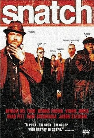 best gangster movies