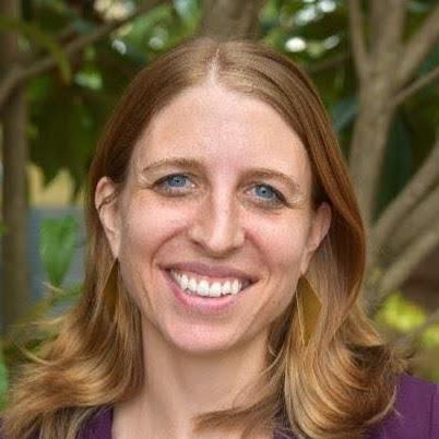 Mary Schmitz