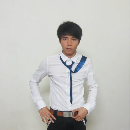 Long Phan Photo 11