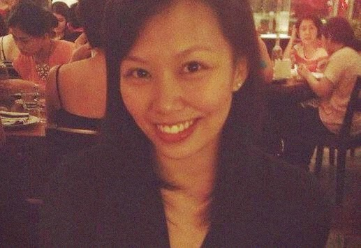 pinay nurse sheryl aldeguer found dead in sydney australia faulty usb charger