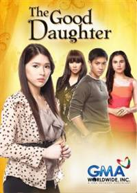 The good daughter -Sao Đổi Ngôi Today Tv