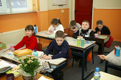 2014 1e schooldag
