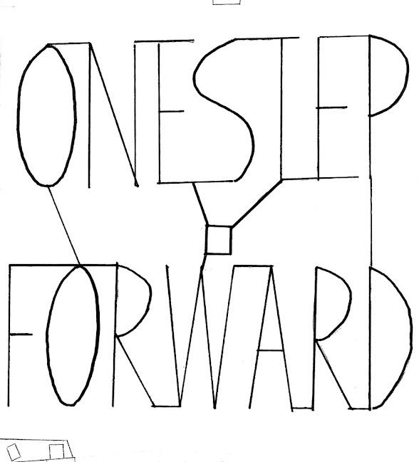 ひまわり迷路 2013「ONE STEP FORWARD」