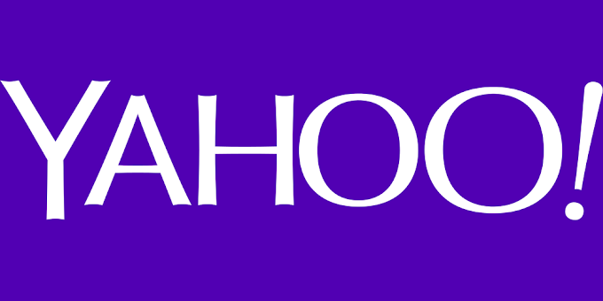 Yahoo claims the average Android user has 95 installed apps, but only uses 35