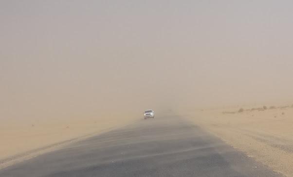 marrocos - Marrocos e Mauritãnia a Queimar Pneu e Gasolina - Página 8 DSC06225