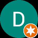 Dave L.,AutoDir