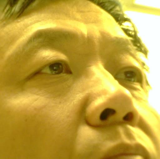 Qing Zhang Photo 18