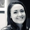 Lauren Roark