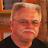 Francis Larson avatar image