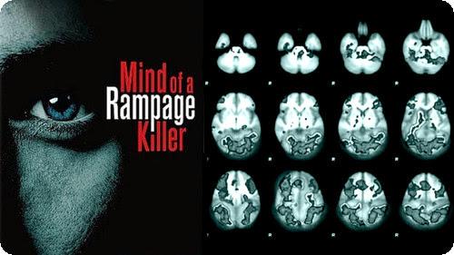 La mente de un asesino escolar [Documentos TV][SATRip][Espa�ol][2013]