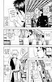 Gintama Chap 16 page 4 - Truyentranhaz.net