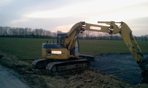 Parc Eolien Leuze-en-Hainaut & Beloeil 2012-03-20%2B19.17.41.jpg