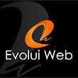 Evolui W
