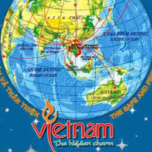 Who is Vietnam Adventure Travel?