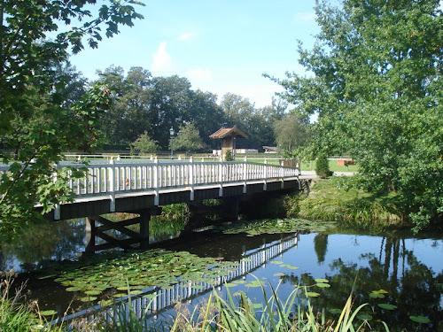 Landgoed Kasteel Daelenbroec - Il Ponte