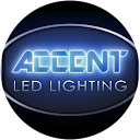 Accent LED Lighting