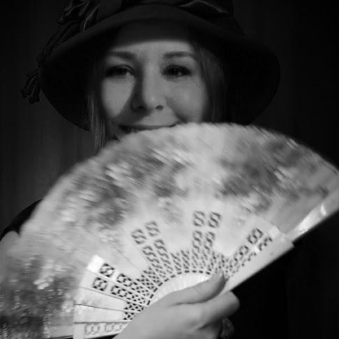 Nicole Dickerson Photo 14