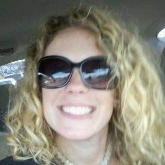 Erin Daley