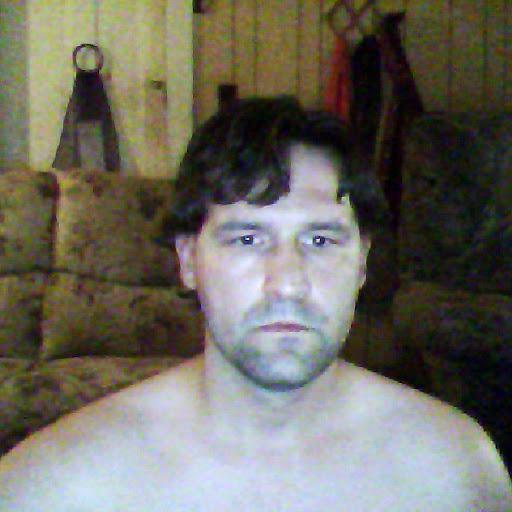 Jason Curry Address Phone Number Public Records Radaris