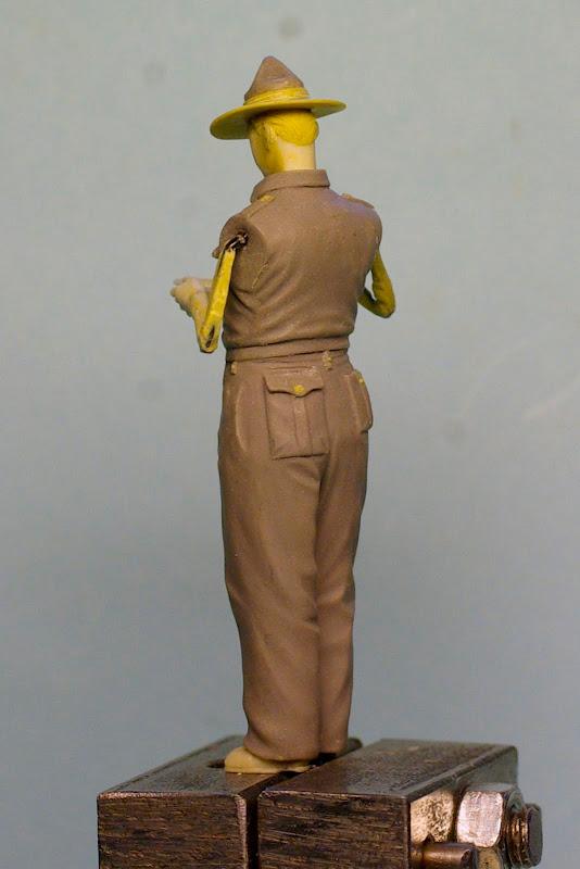 La sculpture de figurine ou comment j'y arrive - Page 3 _IGP5713