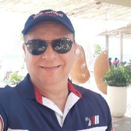 Raul Fernandez