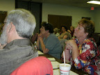 2012 BEYOND IQ training