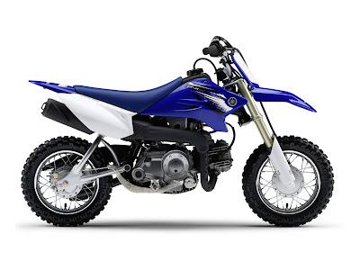 Yamaha_TT-R50E_2012_1280x960_Blue_01