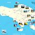 Daftar Objek Wisata Bali